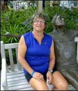 Cathy Garcia Herring
